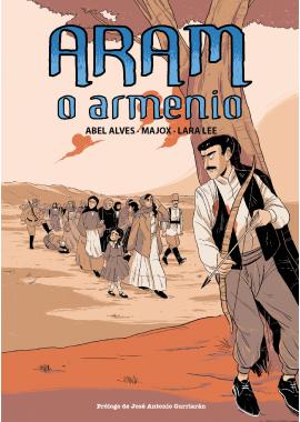 Aram o armenio