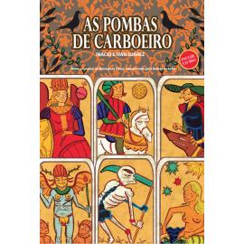 AS POMBAS DE CARBOEIRO