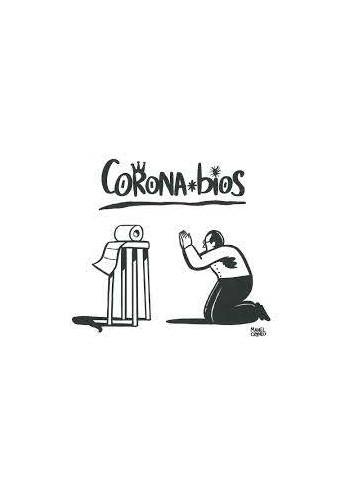CORONA - BIOS