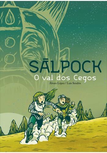 Salpock