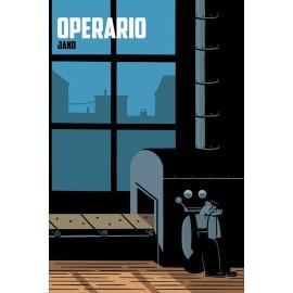 Operario