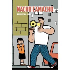 Nacho Camacho