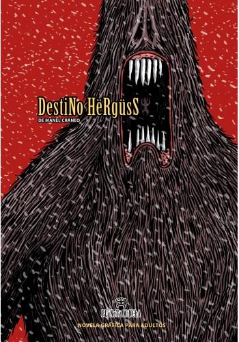 Destino Hërgüss
