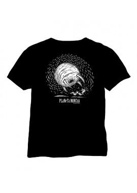 Camiseta Lampönak