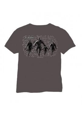 Camiseta Destino Hërgüss