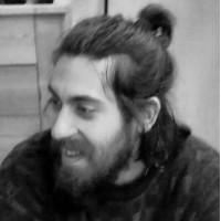ALEJANDRO GAUDINO