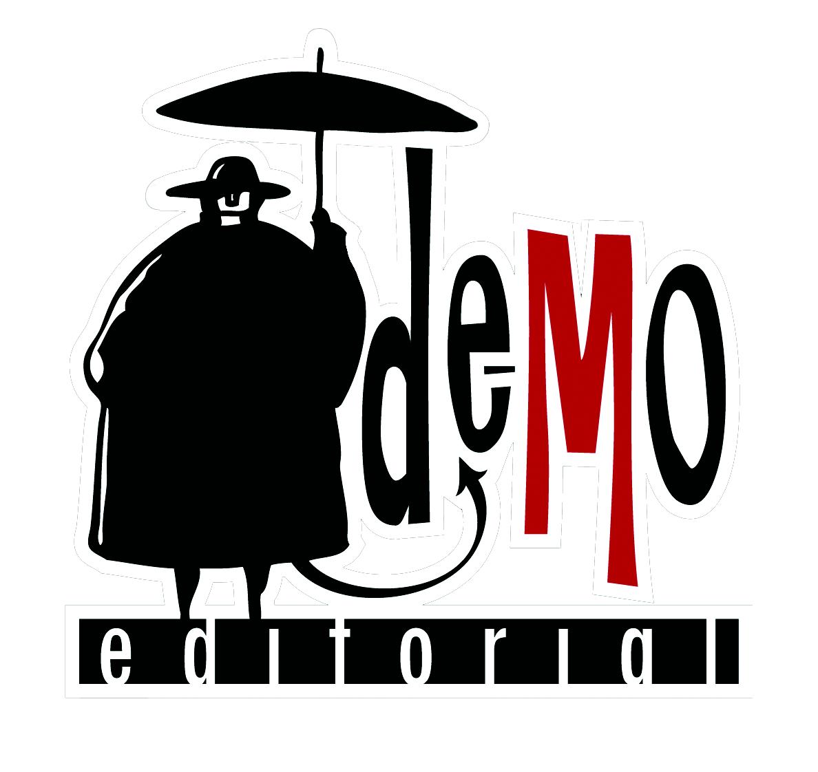Demo Editorial