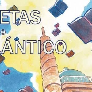 "Actividades de Demo Editorial no ""Viñetas desde o Atlántico 2015"""